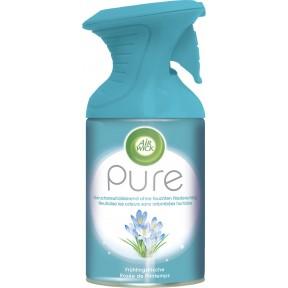 Airwick Duftspray Pure Frühlingsfrische 250 ml