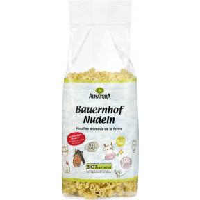 Alnatura Bio Bauernhof Nudeln 250 g