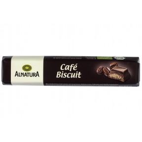 Alnatura Bio Café Biscuit