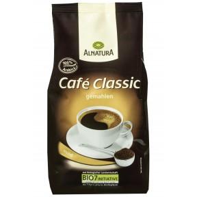 Alnatura Bio Café Classic gemahlen 500 g