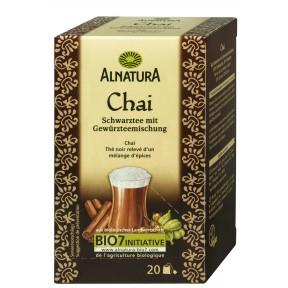 Alnatura Bio Chai