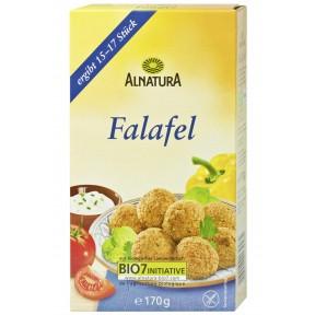 Alnatura Bio Falafel 170 g