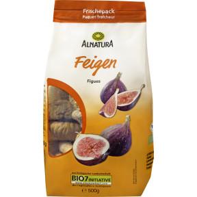 Alnatura Bio Feigen 500 g
