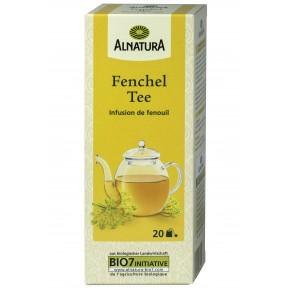 Alnatura Bio Fenchel Tee