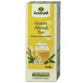 Alnatura Bio Guten Abend Tee