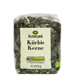 Alnatura Bio Kürbis Kerne 225 g