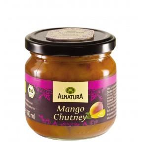 Alnatura Bio Mango Chutney