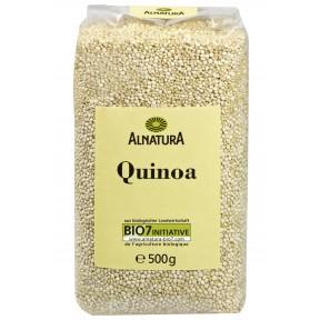 Alnatura Bio Quinoa