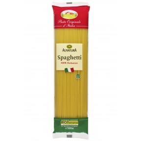 Alnatura Bio Spaghetti