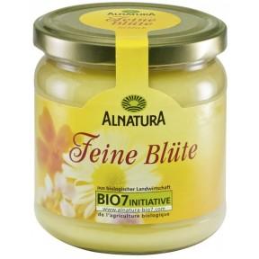 Alnatura Bio Honig Feine Blüte