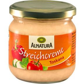 Alnatura Bio Streichcreme Toscana 180 g