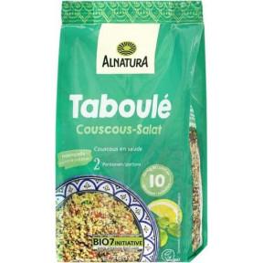 Alnatura Bio Taboulé Couscous-Salat 200G