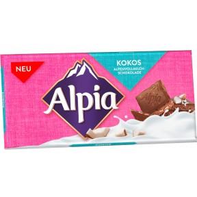 Alpia Kokos