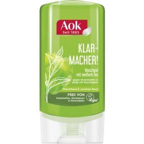 Aok Klarmacher! 150 ml