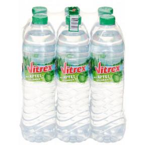 Vitrex Apfel PET 6x 1,5 ltr