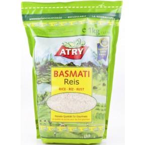 Atry Basmati Reis lose
