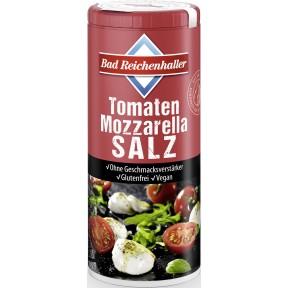Saldoro Salz Kaufen
