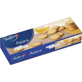 Bahlsen Azora Kekse