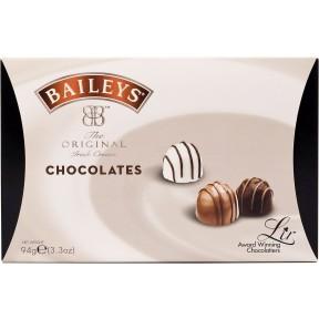 Baileys Pralinen Mischung