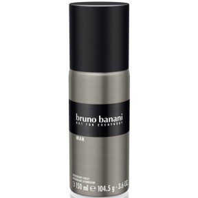 Bruno Banani Man Deospray