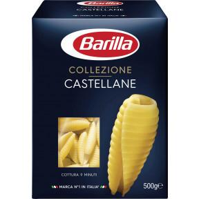 Barilla Castellane 500G