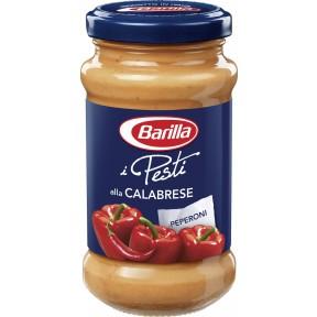 Barilla Pesto Calabrese 190 g