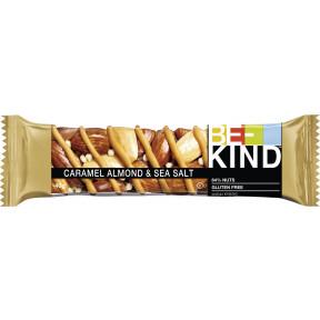 Be-Kind Caramel Almond & Sea Salt 40G