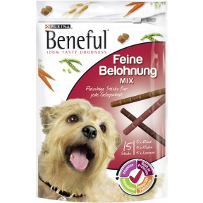 Beneful Feine Belohnung Mix