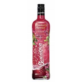 Berentzen Cranberry Aperitif