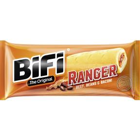 BiFi Ranger
