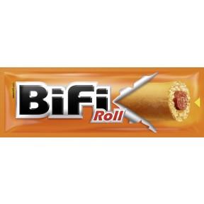 BiFi Roll 50 g