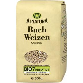 Alnatura Bio Buchweizen 500G