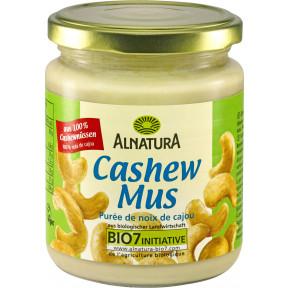 Alnatura Bio Cashewmus 250G