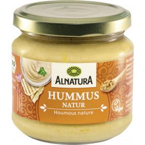 Alnatura Bio Hummus natur 180 g