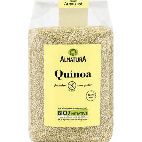 Alnatura Bio Quinoa 500G