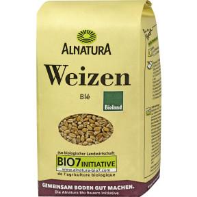 Alnatura Bio Weizen 1KG