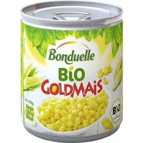 Bonduelle Bio Goldmais 150G