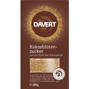 Davert Bio Kokosblütenzucker
