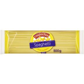 Birkel 7 Hühnchen Spaghetti