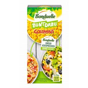 Bonduelle Bunt dazu Goldmais 2x 75G