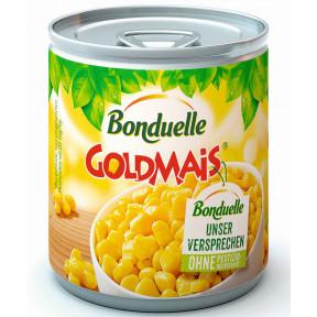 Bonduelle Goldmais 150G