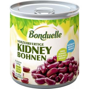 Bonduelle Kidney Bohnen 400G
