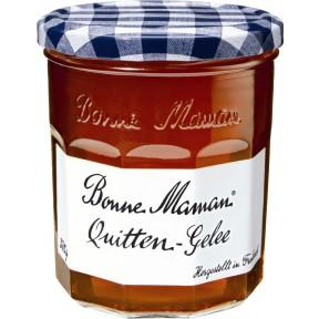 Bonne Maman Quitten-Gelee 370 g