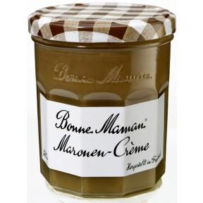 Bonne Maman Maronen-Creme