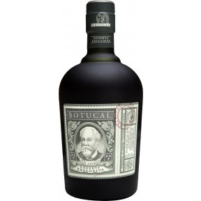 Botucal Rum Reserva Exclusiva 0,7 ltr