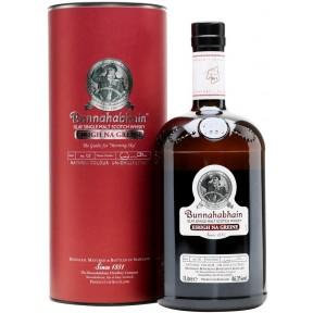 Bunnahabhain Eirigh Na Greine Single Malt Scotch Whisky