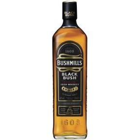 Bushmills Black Bush Blended Whiskey