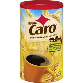 Caro Original Der Landkaffee seit 1954