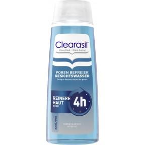 Clearasil Poren Befreier Gesichtswasser 200 ml