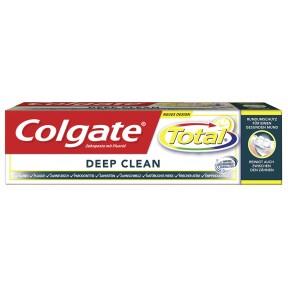 Colgate Total Deep Clean Zahncreme